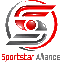 sportstar-alliance-company
