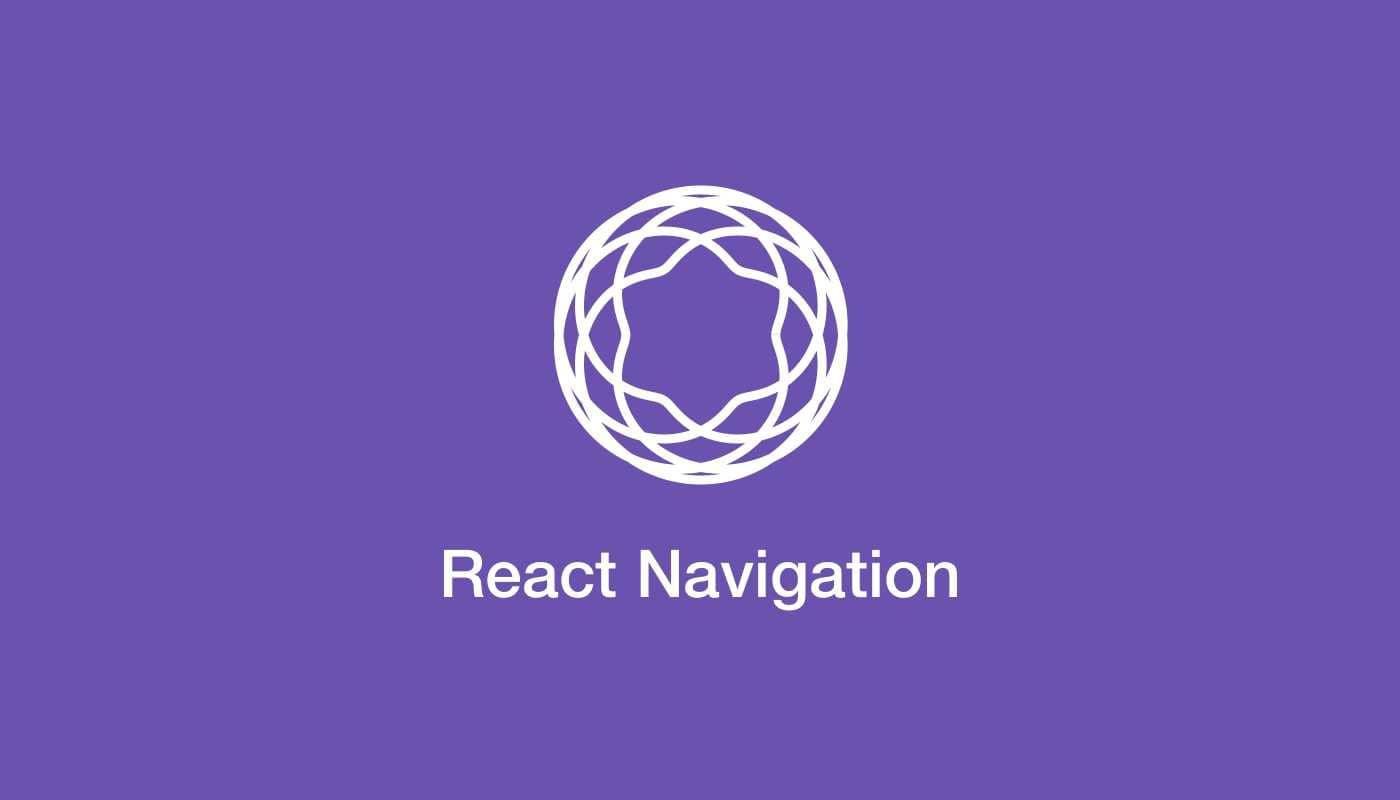 React Navigation V5